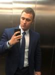 Sergey , 34  , Moscow