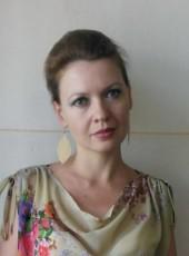 Olya, 39, Uzbekistan, Tashkent