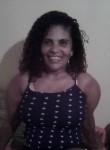 Valéria , 50  , Rio de Janeiro