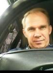 Aleksey, 47, Nevyansk