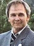 Dzhoni, 58  , Artyom