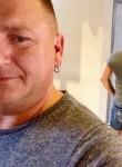 Jan, 47  , Viernheim