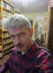 ANDREY, 52  , Yekaterinburg