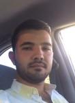 Hakan, 24, Kahramanmaras