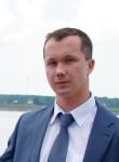 Evgeniy, 36, Perm