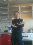 Khasan, 44  , Rubtsovsk