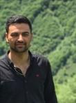 Ende Yildiz, 27  , Ankara