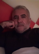 Seyhmus , 48, Turkey, Adana