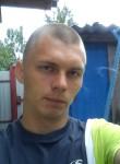 dmitrymopard363