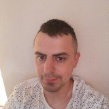 David, 27  , Pultusk
