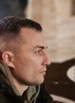 Sergey, 35  , Voronezh