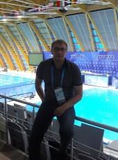 Danila, 45, Russia, Stupino