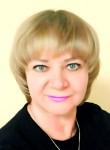 Irina, 56  , Karymskoye