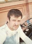 Igor, 38  , Yevpatoriya