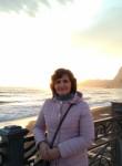 Valentina, 57  , Sudak