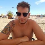 Daniel, 28  , Cavarzere
