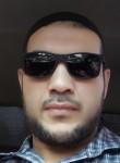 Rustam, 34  , Tashkent