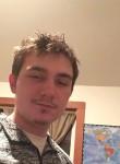 James Congdon, 19  , Eugene