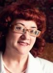 Людмила, 69  , Mosalsk