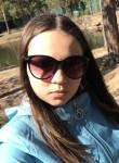 Darya, 21  , Chelyabinsk