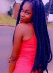 kimy, 23, Libreville