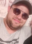Kirill, 37  , Chemnitz