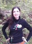 Ekaterina, 31  , Belaya Kalitva