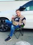 Sergey , 24, Moscow