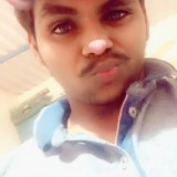Abhishek, 20  , Sangamner
