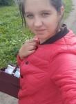 Elena, 22  , Yaya