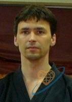 Vadim, 38, Russia, Yekaterinburg