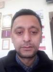 Bek, 38, Tashkent