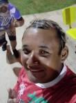 Andre, 18, Praia Grande