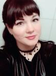 Фото девушки Вита из города Сєвєродонецьк возраст 33 года. Девушка Вита Сєвєродонецькфото