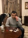 Mate, 44  , Tbilisi