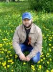 Aleksandr , 26  , Chervonopartizansk