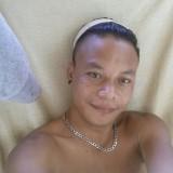 Vin shot, 32  , Manila
