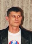 Vyacheslav, 37  , Ishim