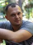 Сергей, 36 лет, Пушкино