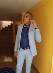 americomatsinhe, 40  , Dar es Salaam