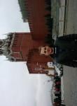 Aleks, 42  , Dzerzhinsk