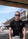 Dmitriy, 56, Stavropol