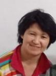 Lilya, 38  , Petropavlovsk