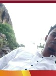 Nadun, 27, Colombo