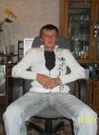1801tiov