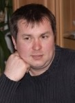 Andrey, 47  , Turku