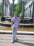 aleksey, 39  , Glazov