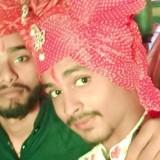 Virat, 21  , Tikamgarh