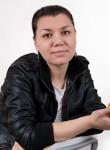 Ekaterina, 37  , Krasnozavodsk