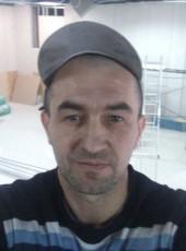 sergei, 40, Russia, Berdsk